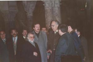 Erdoğan Cordoba