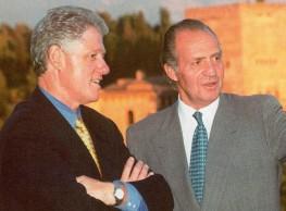 صور تاريخية: سياسيون في الأندلس