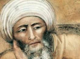 أخلاقيات الحوار عند ابن رشد