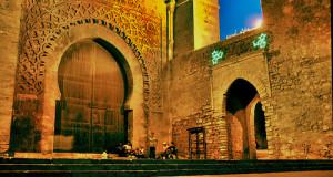 morocco-Bab-Oudaya-Alexbip