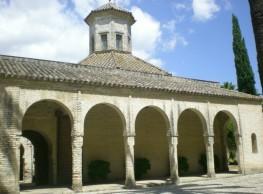 مسجد شريش