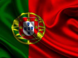 البرتغال تقرر هي الأخرى منح حق الجنسية لليهود السفاريد. ماذا عن المورسكيين؟