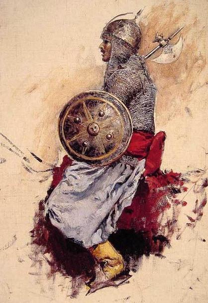 الوزير القائد عبد الواحد الإسكندرانى