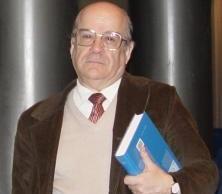 المستعرب فدريكو كورينتي