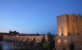 متحف القلعة الحرة (Calahorra – كلاهورا )