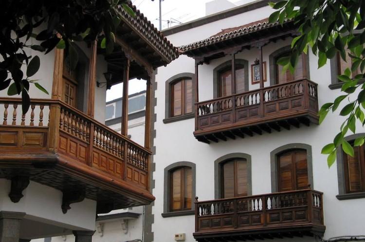 العمارة الأندلسية بأمريكا اللاتينية (فن المُدَجّنين)