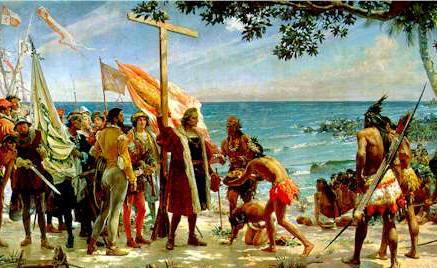الأثر الحضاري لمسلمي أمريكا اللاتينية والبحر الكاريبي في المنطقة