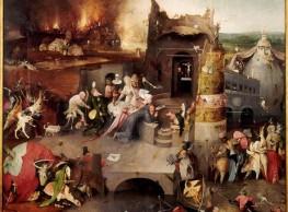 مذبحة لشبونة