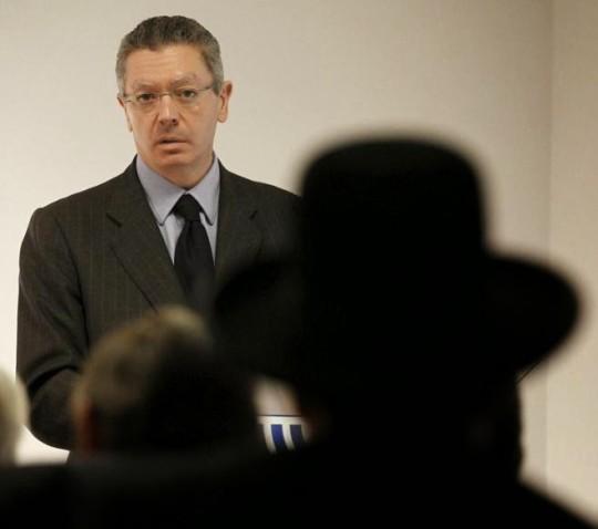 قائمة مزيفة لألقاب سفردية تؤثر في الدعوة للمطالبة بالحصول على الجنسية الإسبانية
