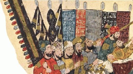 كيف قرأ ابن رشد نظم الحكم في التاريخ العربي؟