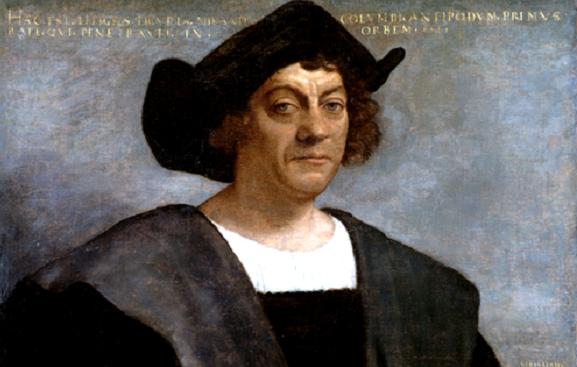 9 حقائق لا تعرفها جعلت من كريستوفر كولومبوس مجرماً وطاغية