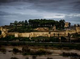 قصبة بطليوس