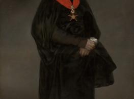من هو خوان أنطونيو لورنتي؟