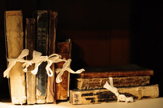35 كتاباً مهماً حول الأندلس