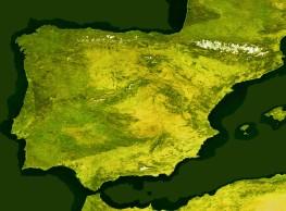 """أسطورة """"الفتح العربي لإسبانيا"""""""