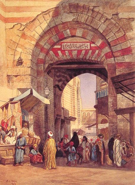 """كتاب """"المجتمع الأندلسي في العصر الأموي"""""""