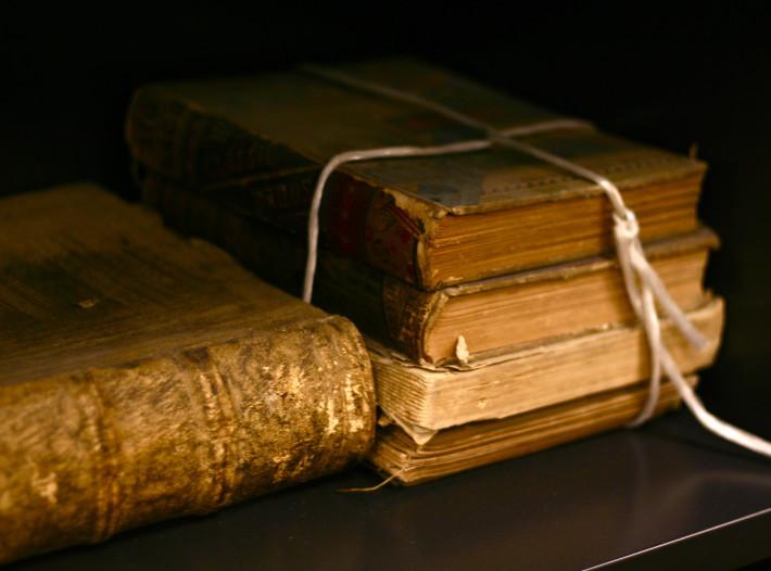 أثر الأدب الأندلسي في أوروبا