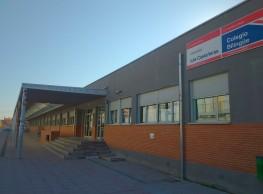 تعليم الإسلام في المدارس الإسبانية