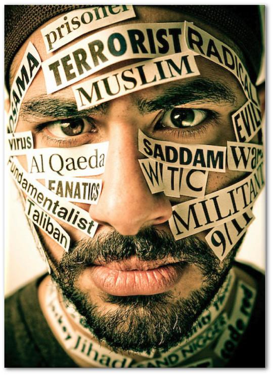 إسبانيا ما بين كره وسوء فهم ورفض المسلم