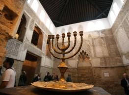 إسبانيا ترحب بأحفاد اليهود