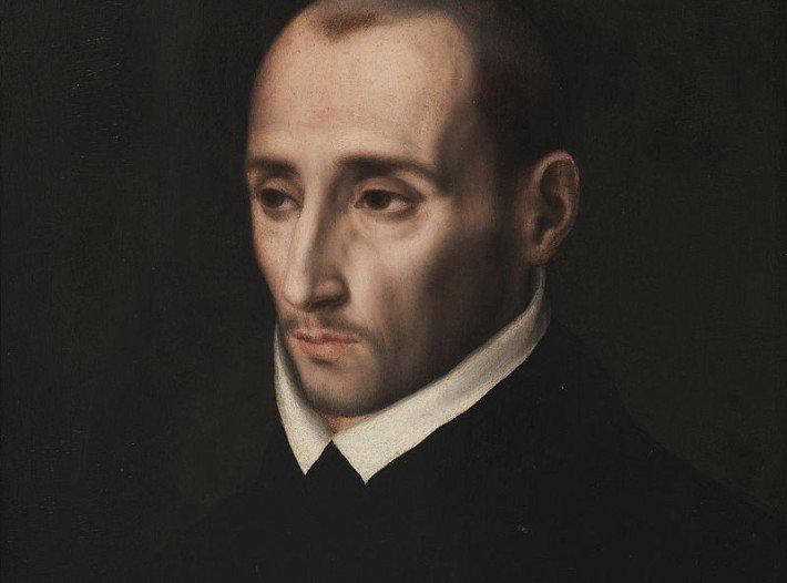 خوان دي ريبيرا